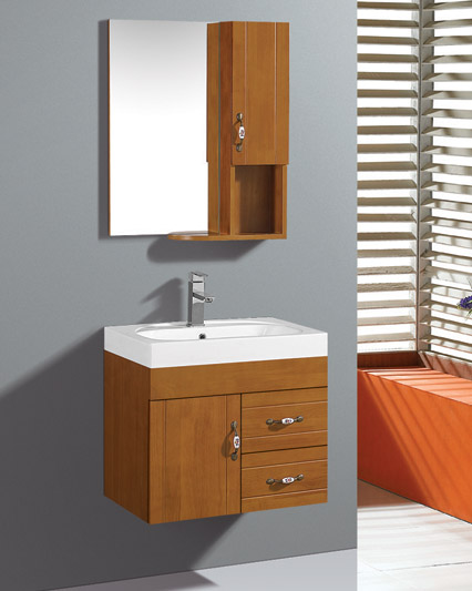 ensembles lavabo plus meuble
