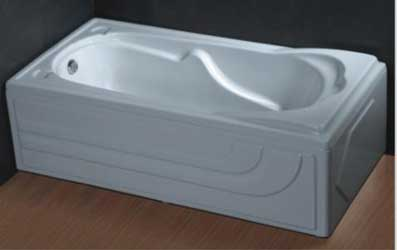 Good China Sanitary Ware And Sanitary Appliances