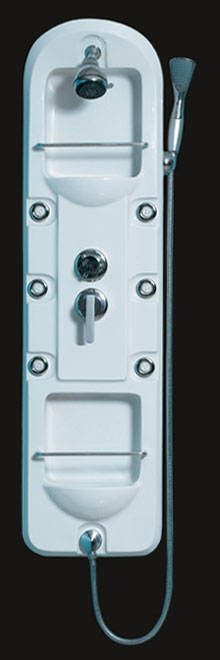 shower panel ref SP-003