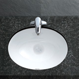 under counter wash basin no.916