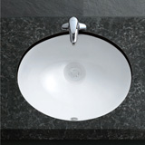 under counter wash basin no.918