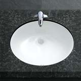 under counter wash basin no.920