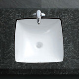 under counter wash basin no.921