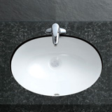 under counter wash basin no.922