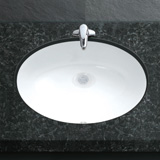under counter wash basin no.924
