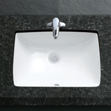 under counter wash basin no.925