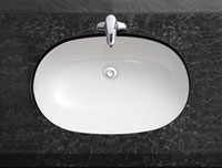 under counter wash basin no.926