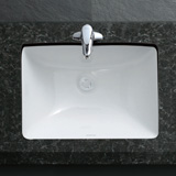 under counter wash basin no.928