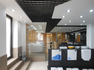 Contact For Import Requests Of China Sanitary Ware From Wuzhou